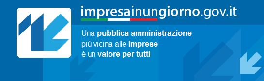 impresainungiorno.gov.it